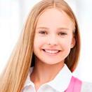 Алена, 12 лет