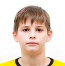 Кирилл, 14 лет